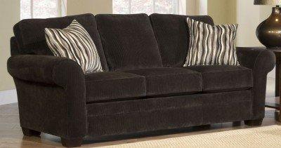 Fabulous Broyhill Zachary Sofa