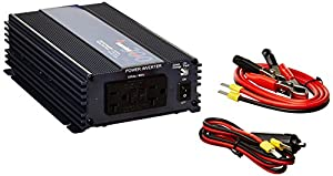 Samlex Solar PST Series Pure Sine Wave Inverter from Samlex America