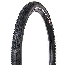 "Kenda Small Block 8 Folding Tire - 26"" x 2.10"" SCT, 50 PSI"