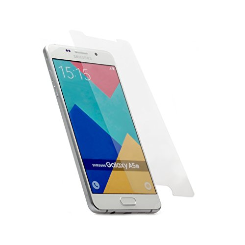 icues-samsung-galaxy-a5-2016-tabasco-verre-trempe-033-mm-mince-25d-angles-courbes-9h-durete