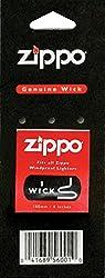 Zippo Wick 2425