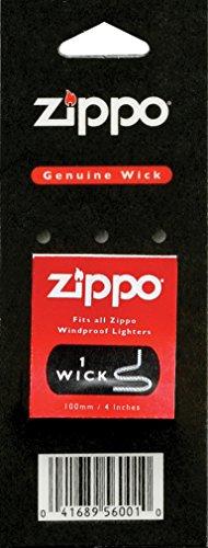 zippo-50859002-accessoire-meche-originale-de-remplacement-pour-briquet-zippo