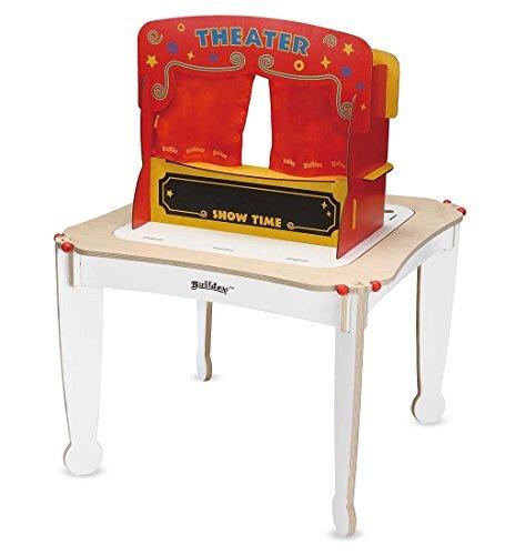 Kids-Preferred-Buildex-Puppet-Theater-Activity-Insert