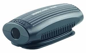 Mobicool 9102800004 Convertisseur d'alimentation 12/230V