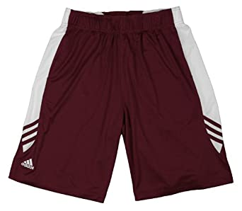 Buy Adidas Mens ClimaLite Athletic Lightweight Shorts by adidas
