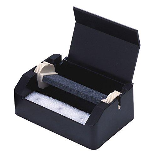 ウチダ 芯研器 フタ付 ウチダ製図器