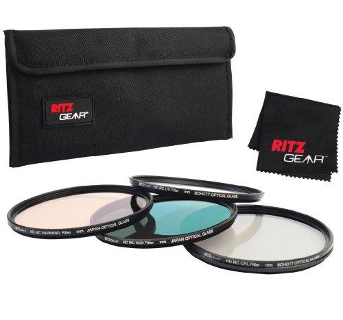 ritz-gear-58mm-jeu-de-filtres-hd-mc-ultra-minces-pour-objectifs-qualite-premium-uv-cpl-nd9-rechauffe