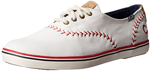 keds-womens-champion-mlb-pennant-baseball-fashion-sneaker