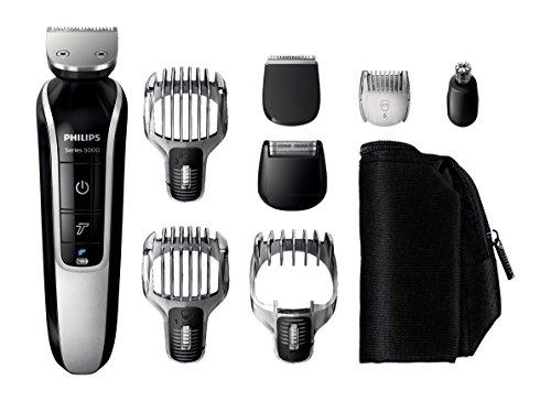 philips-qg3362-23-series-5000-8-in-1-waterproof-mens-grooming-kit-beard-stubble-and-body-trimmer-hai