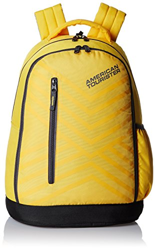 American-Tourister-Ebony-Yellow-Casual-Backpack-Ebony-Backpack-058901836132793