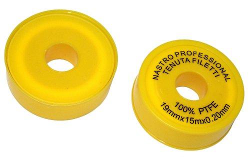 aerzetix-lot-de-2-ruban-bande-de-ptfe-teflon-pour-joints-de-robinetterie-plomberie-c1205