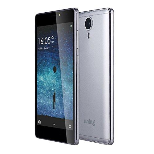 unlocked-55-smartphone-android-51-mtk6580-quad-core-dual-sim-quadband-juning-gsm-3g-cellphone-black