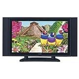 41tfne1LLyL. SL160  Viewsonic N4200W 42 Inch LCD HDTV