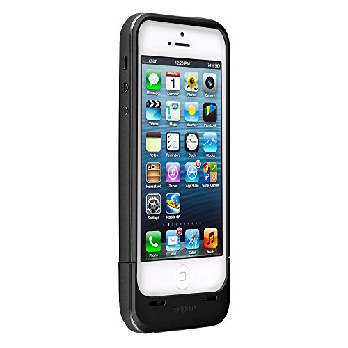 mophie-space-pack-for-iphone-5-5s-with-32gb-of-built-in-storage-1700mah-black-certified-refurbished