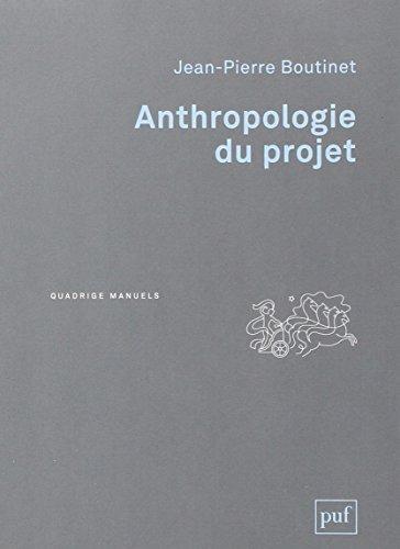 anthropologie-du-projet
