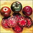 TOMATO - BLACK KRIM - 100 SEEDS