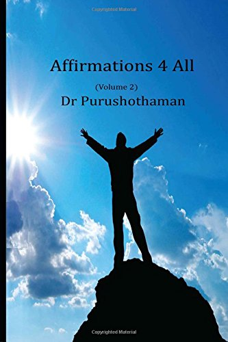 Affirmations 4 All: 2