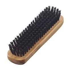 Kent Pure Bristle Clothes Brush - CC2