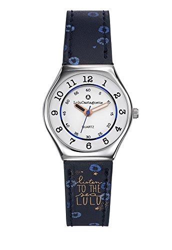 lulu-castagnette-armbanduhr-38786