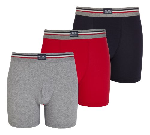 jockeyr-cotton-stretch-boxer-trunk-3-pack-grey-melange-red-navy-size-l