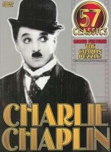 Charlie Chaplin: 57 Classics [Import]