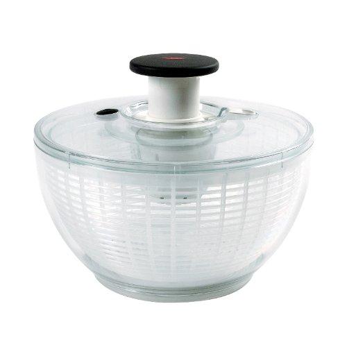 oxo-1102100-mini-essoreuse-a-salade-diam-20-cm-transparente