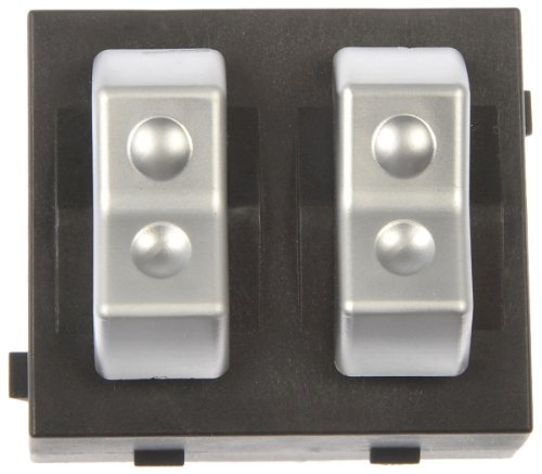 Dorman 901-402 Window Switch