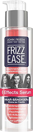 john-frieda-frizz-ease-6-effects-haarbandiger-serum-1er-pack-1-x-50-ml