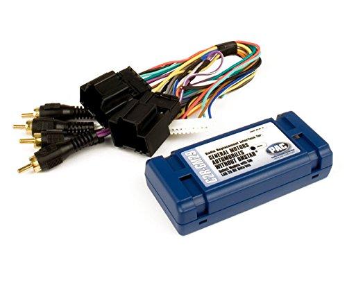 adattatore-can-bus-c2r-gm29-general-motors-senza-onstar-bose