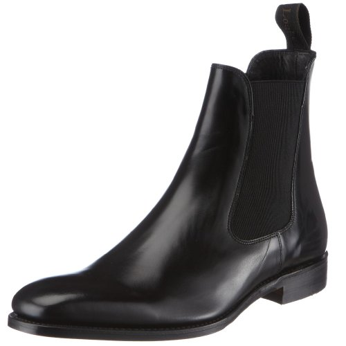 loake-mitchum-herren-stiefel-schwarz-b-black-polished-leather-eu-425-uk-85