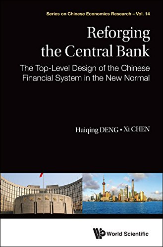 reforging-the-central-bankthe-top-level-design-of-the-chinese-financial-system-in-the-new-normal-14-