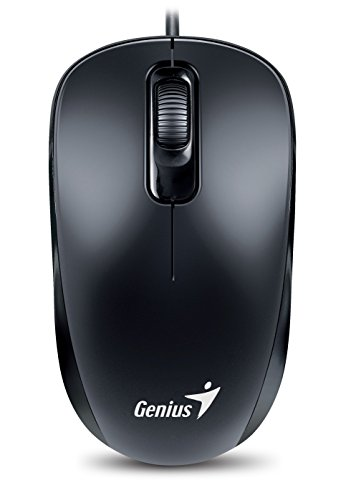 genius-souris-dx-110-noir-ps-2-souris-1000-dpi-31010116106h