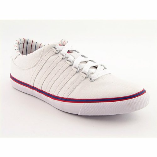 Kswiss Tennis Shoes Amazon