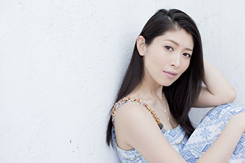 【Amazon.co.jp限定】MINORI CHIHARA 10th ANNIVERSARY ARTIST BOOK『LOVE LETTER』 (限定生写真付)