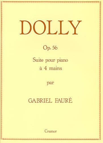 faurac-dolly-suite-pno-duet