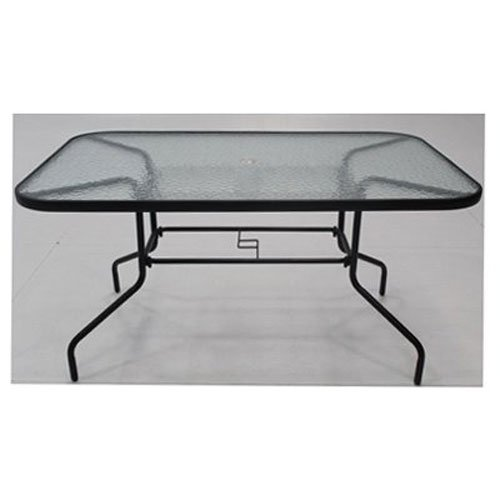 agio-international-co-inc-tgs8hs-n-sienna-collection-56-inch-x-36-inch-rectangular-dining-table