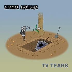 TV Tears