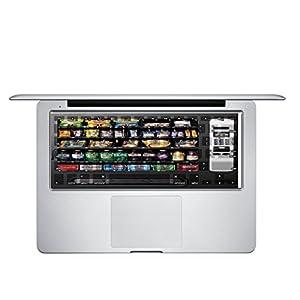 macbook machine