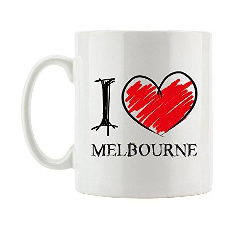 i-love-melbourne-fun-tasse
