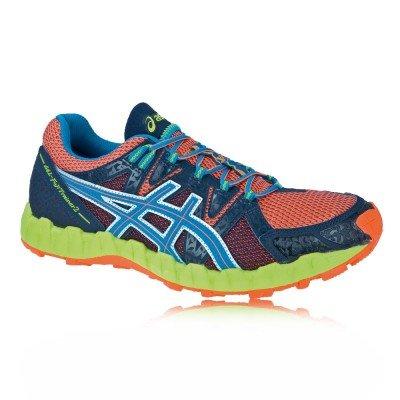 ASICS GEL-FUJI TRAINER 2 Running Shoes