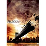 Black Hole ( Quantum Apocalypse ) ( Judgment Day )by Rhett Giles
