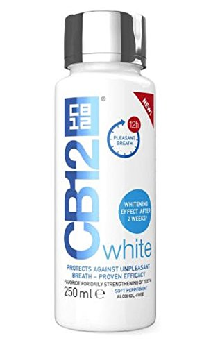 cb12-whitening-250ml-mouthwash