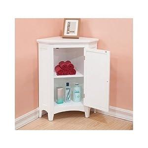 storage cabinet with shutter door bathroom bedroom kitchen dining