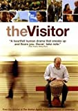 the Visitor (2007) Widescreen