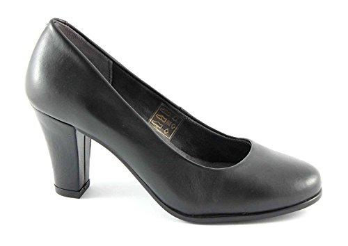 aerosoles-dolled-up-escarpins-femme-noir-black-37-eu