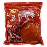 チャンス君 唐辛子粉(キムチ用)1kg