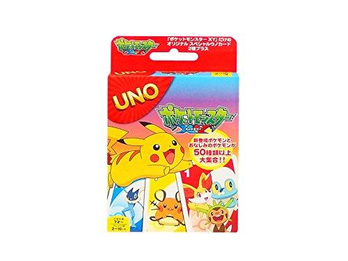 pokemon-uno-xy-chl30