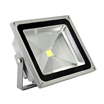 10 Stück SMD LED 2835 Grün C2900