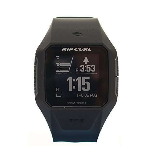 rip-curl-searchgps-smart-surf-watch-in-black-a1111