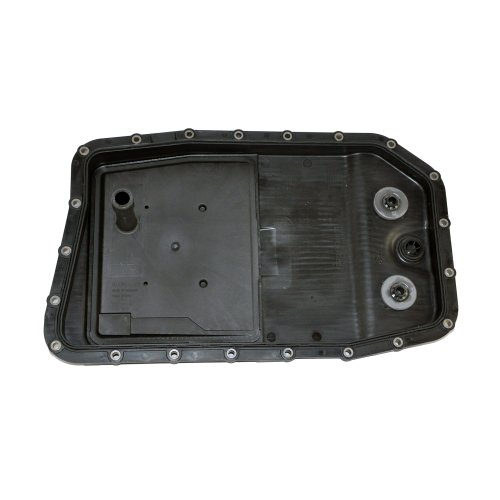 2003 Toyota Prius Transmission: BMW Automatic Transmission Pan Filter Gasket Drain Plug ZF